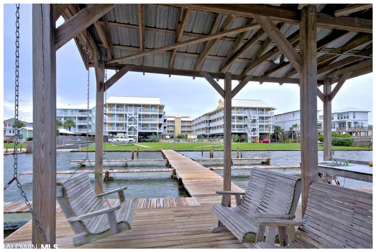1784 W Beach Blvd #310, Gulf Shores, AL 36542