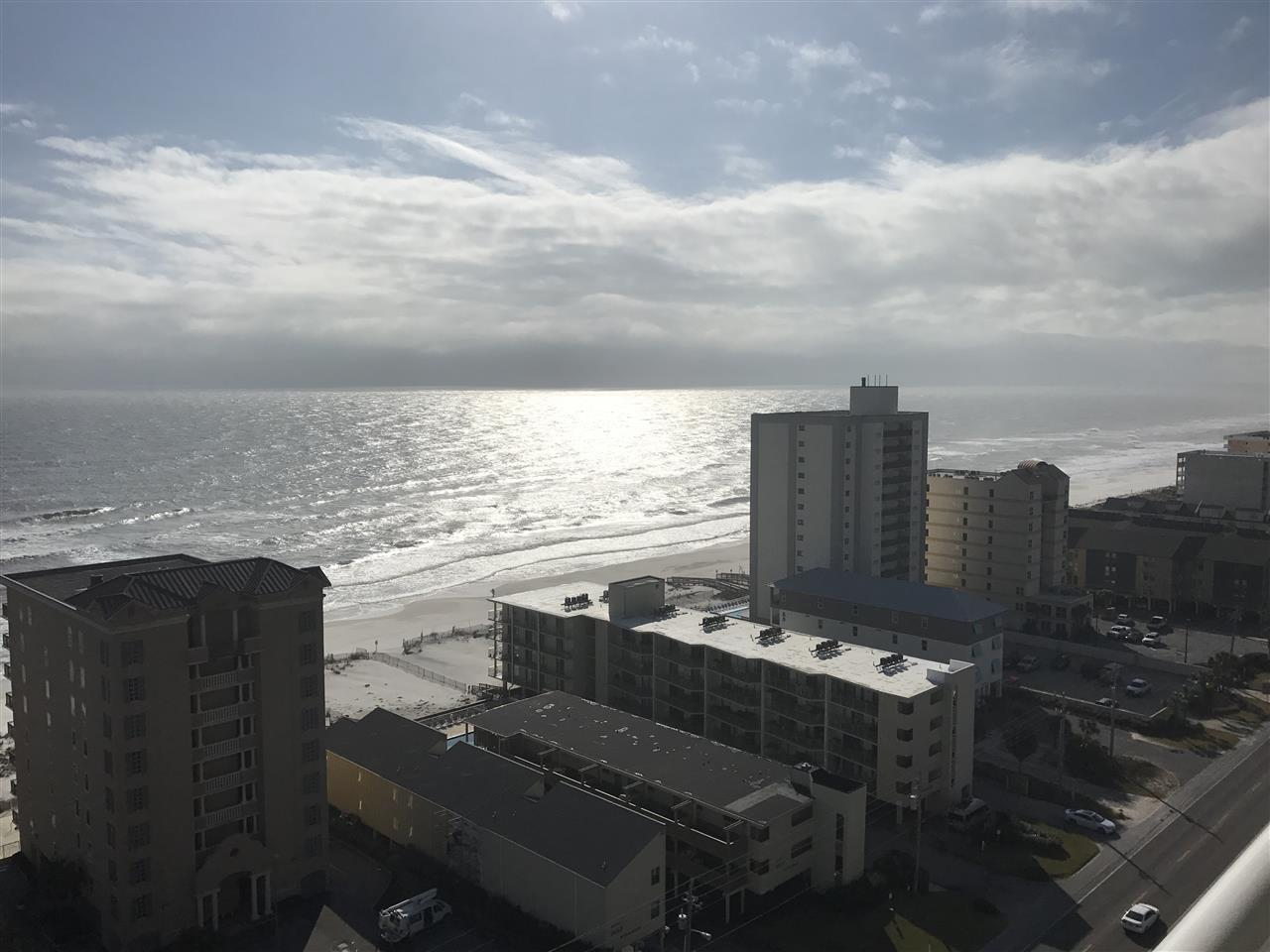 1010 W Beach Blvd #1403, Gulf Shores, AL 36542