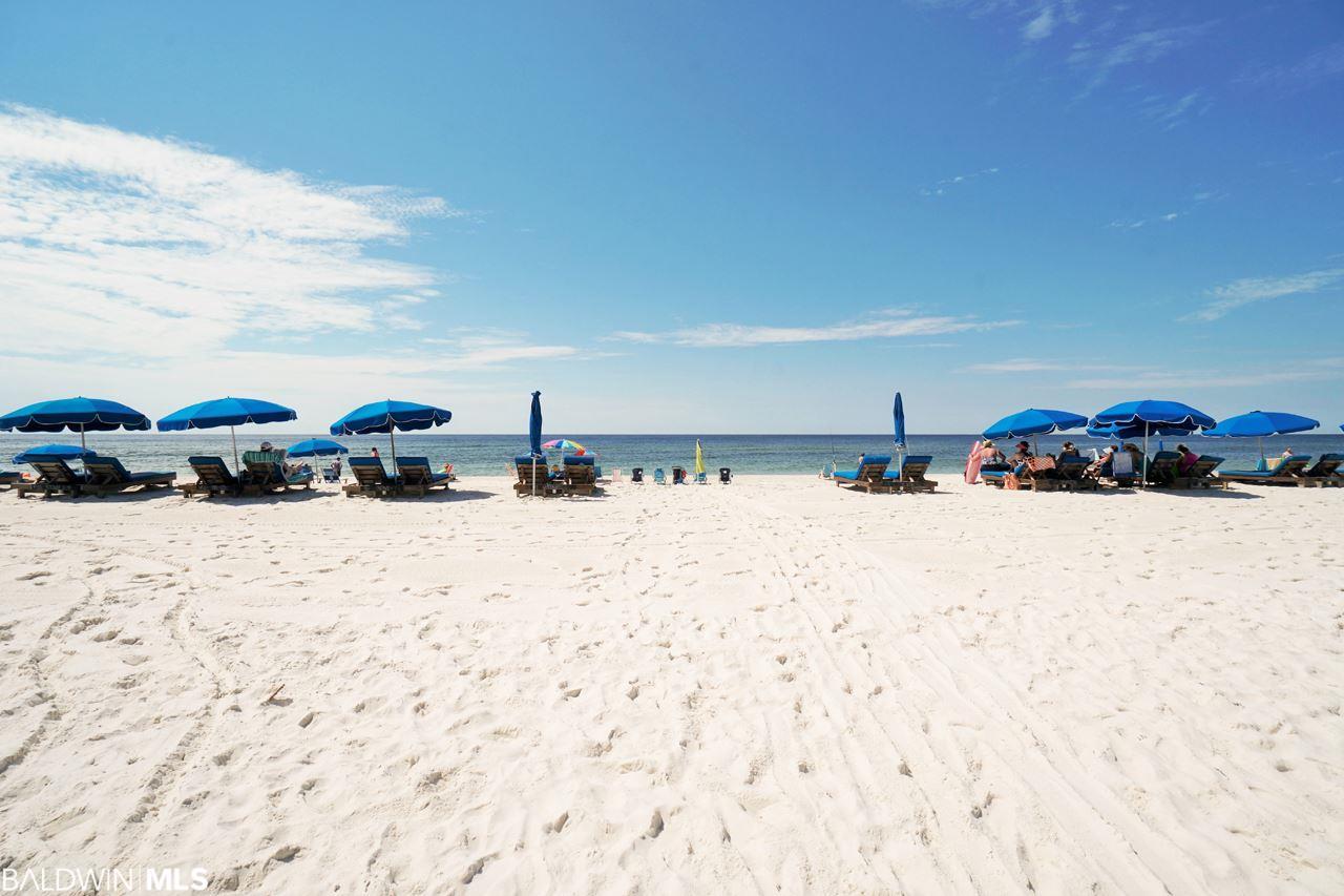 29499 Perdido Beach Blvd #1111, Orange Beach, AL 36562