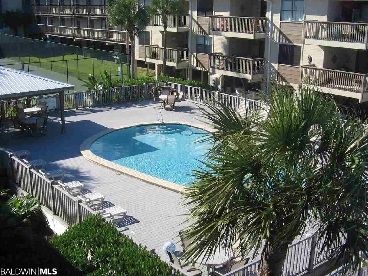 28835 Perdido Beach Blvd #320, Orange Beach, AL 36561