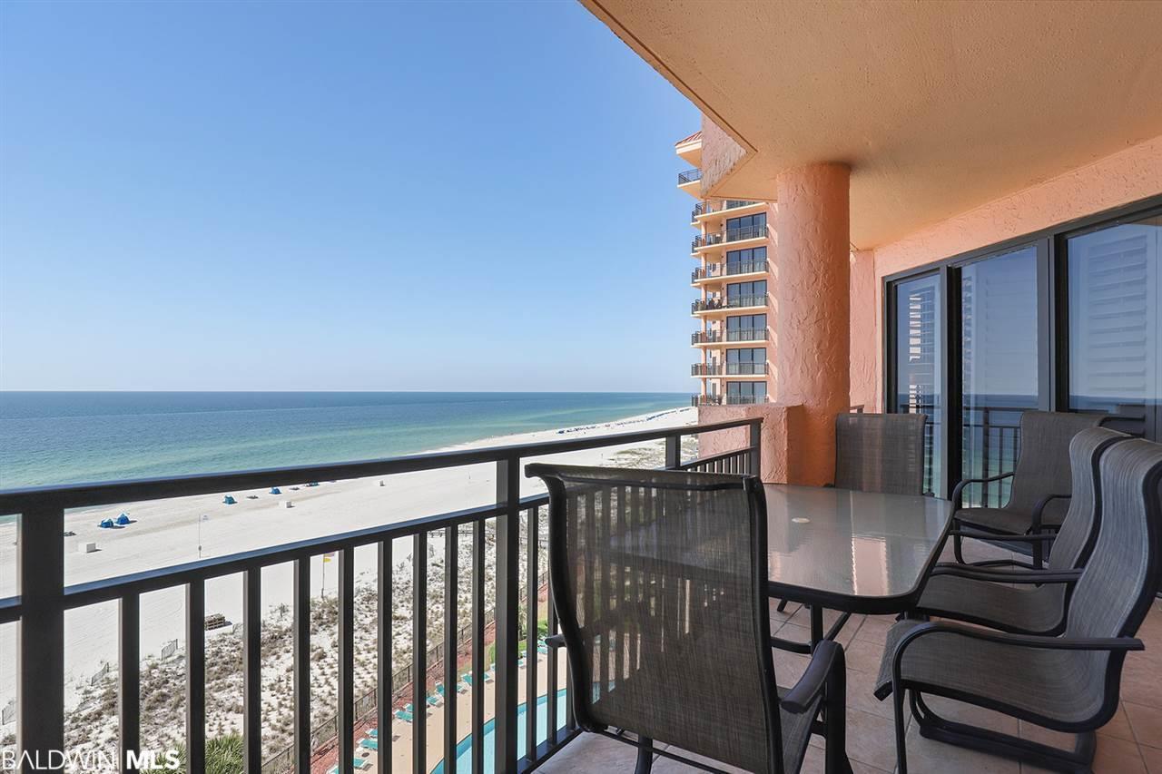 25240 Perdido Beach Blvd #804C, Orange Beach, AL 36561