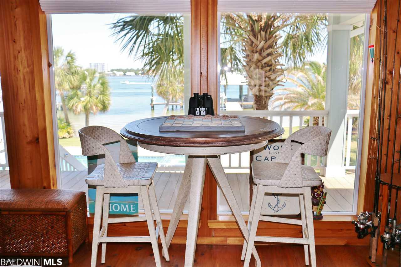 3951 Cutty Sark Cove, Orange Beach, AL 36561