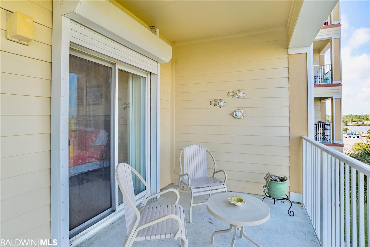 25805 Perdido Beach Blvd #217, Orange Beach, AL 36561