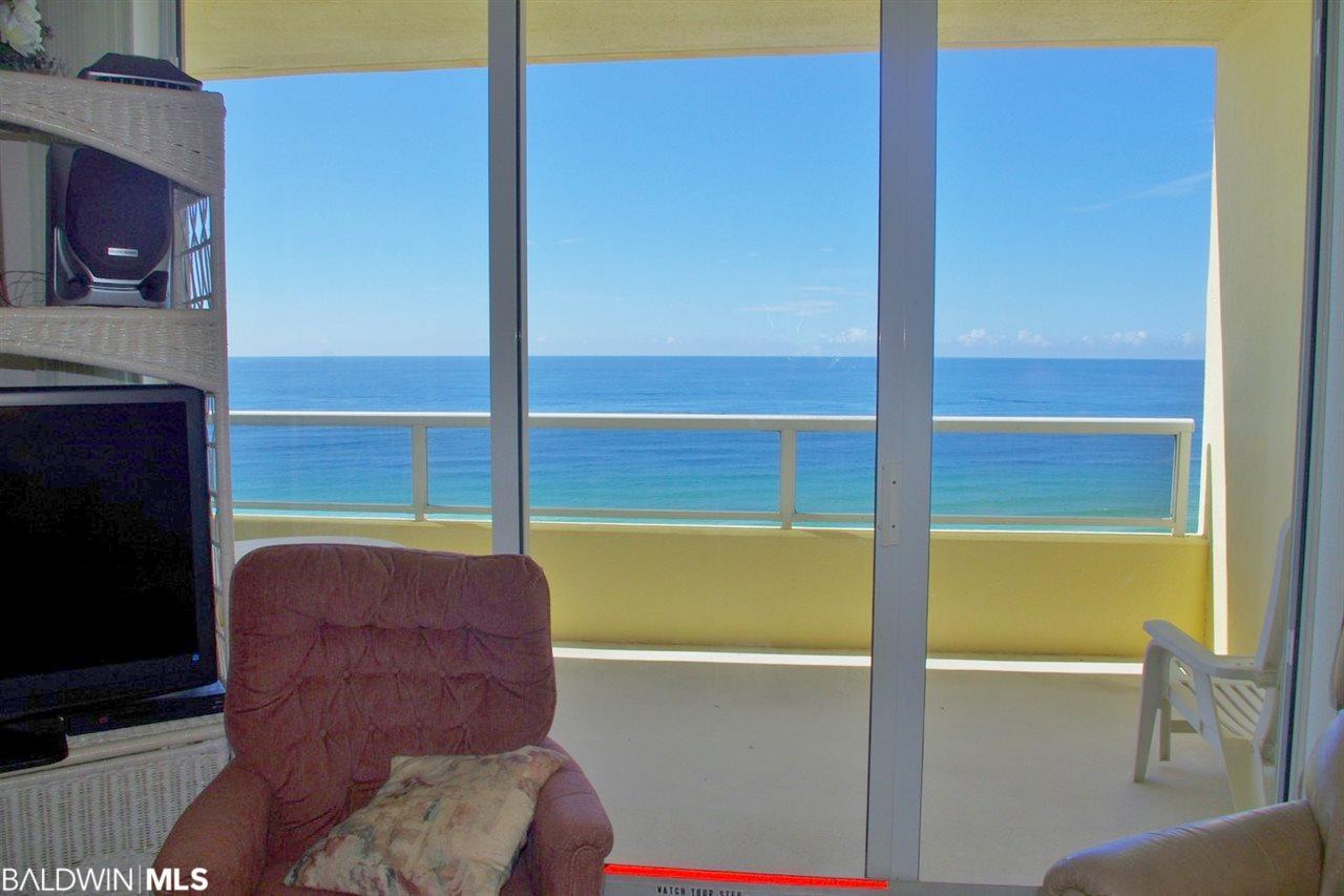 25342 Perdido Beach Blvd #1002, Orange Beach, AL 36561