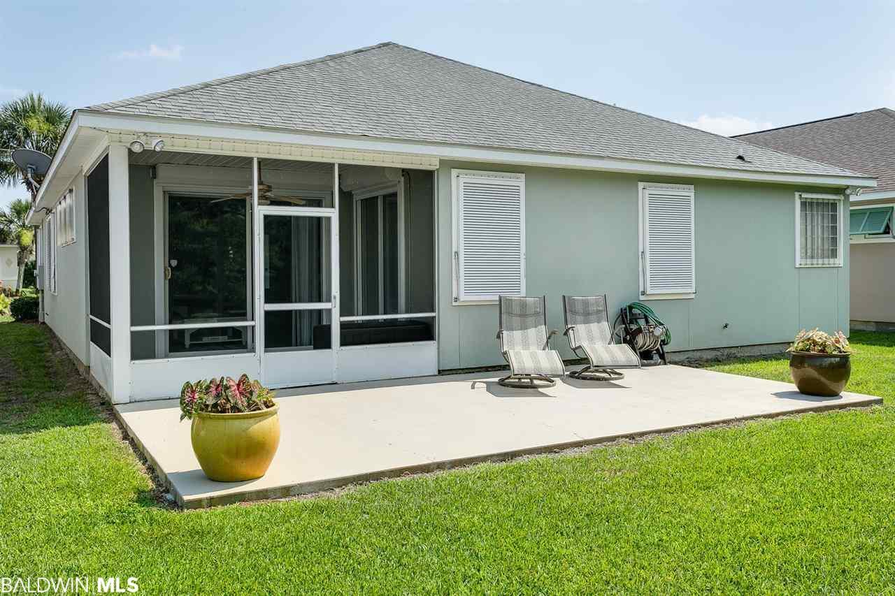 25317 Windward Lakes Ave, Orange Beach, AL 36561