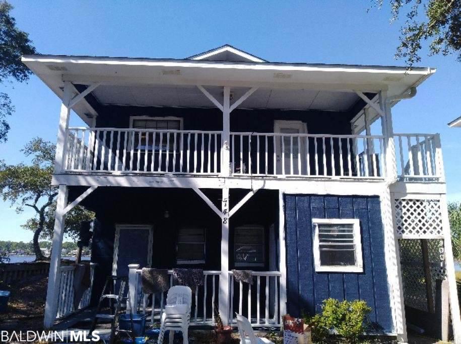 148 W 8th Avenue, Gulf Shores, AL 36542