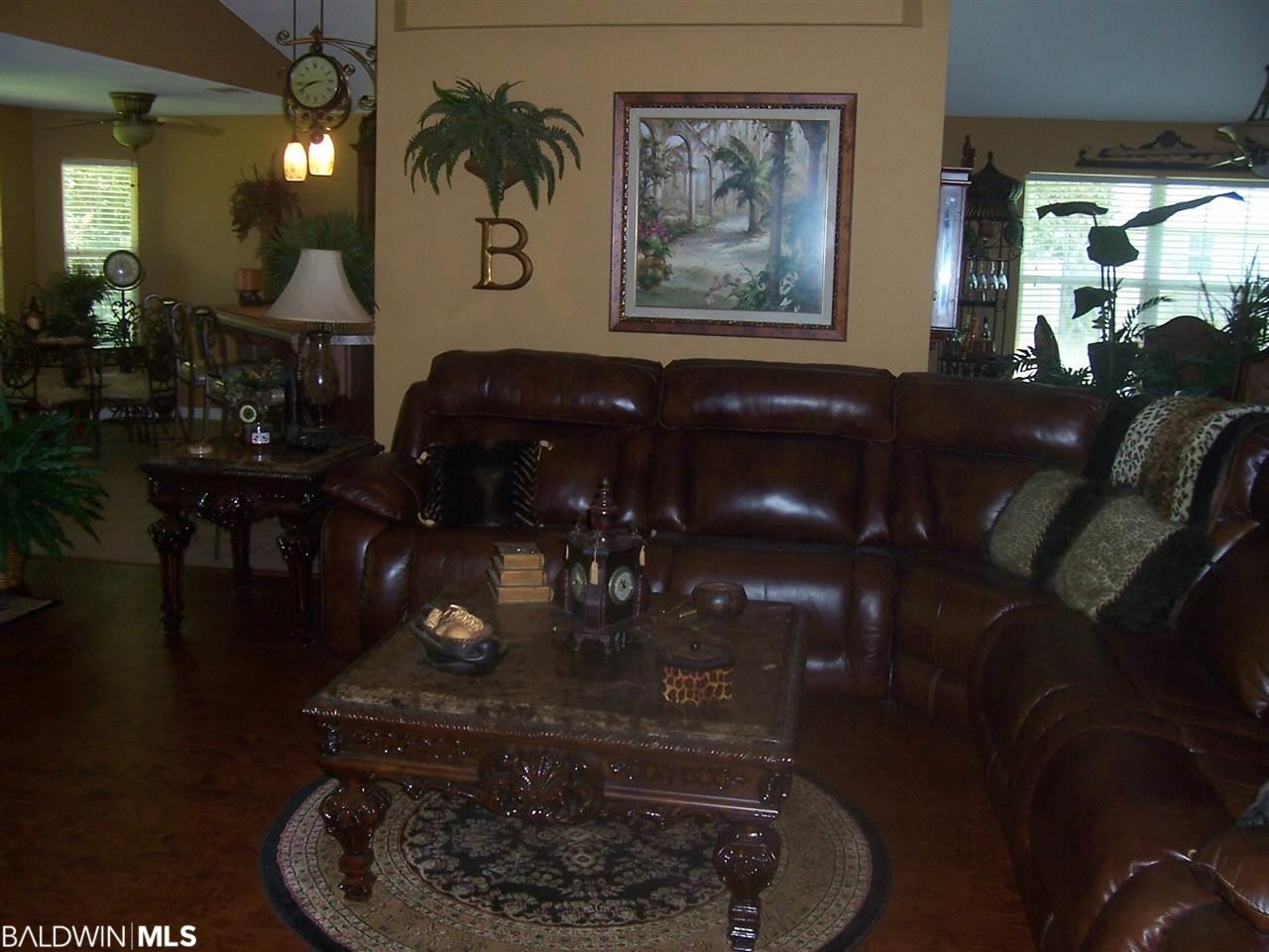 22414 Bobcat Lane, Orange Beach, AL 36561