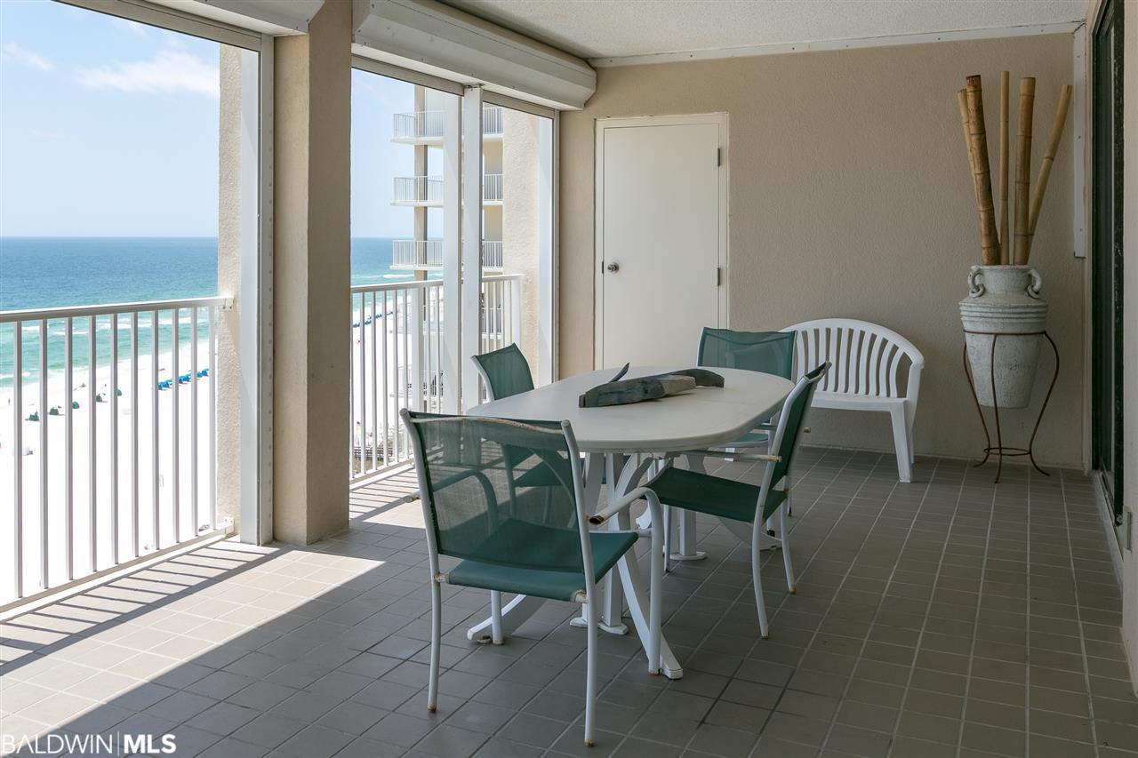 24950 Perdido Beach Blvd #1205, Orange Beach, AL 36561
