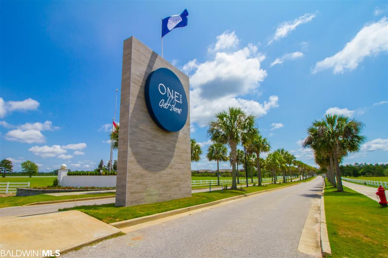 20050 E Oak Rd #3704, Gulf Shores, AL 36542