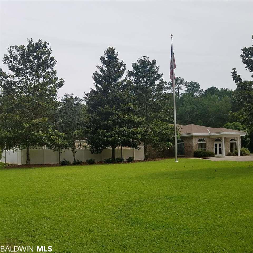104 Natchez Trace, Foley, AL 36535