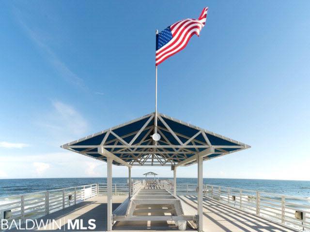 26072 Perdido Beach Blvd #101E, Orange Beach, AL 36561