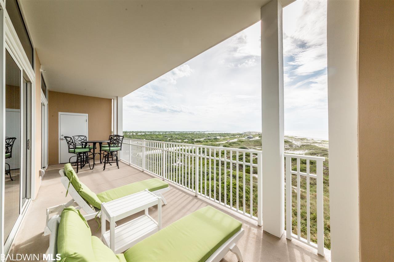 13333 Johnson Beach Rd. #302, Perdido Key, FL 32507