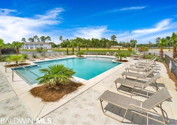 26922 Spyglass Drive, Orange Beach, AL 36561
