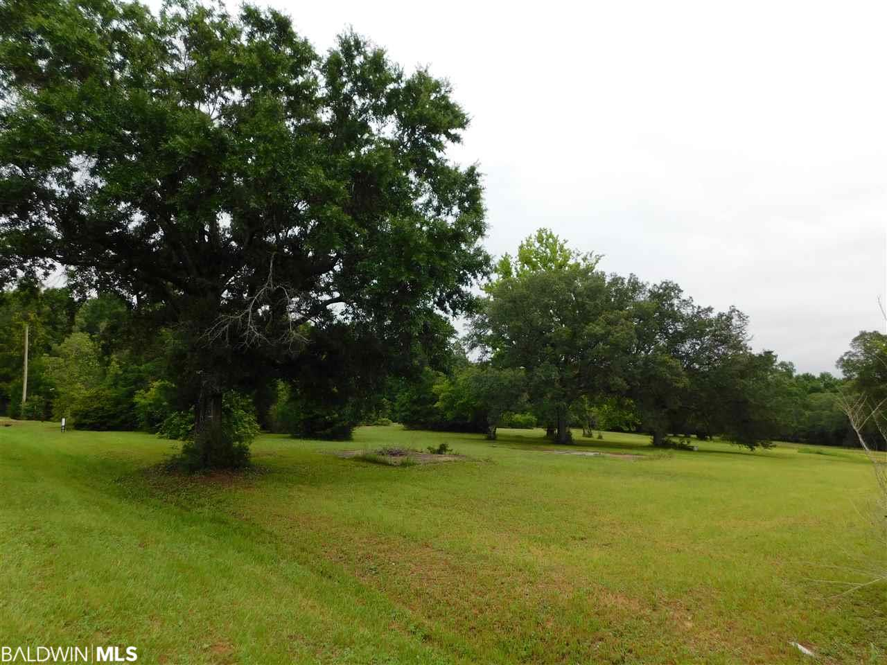 19180 Horseshoe Cir, Seminole, AL 36574