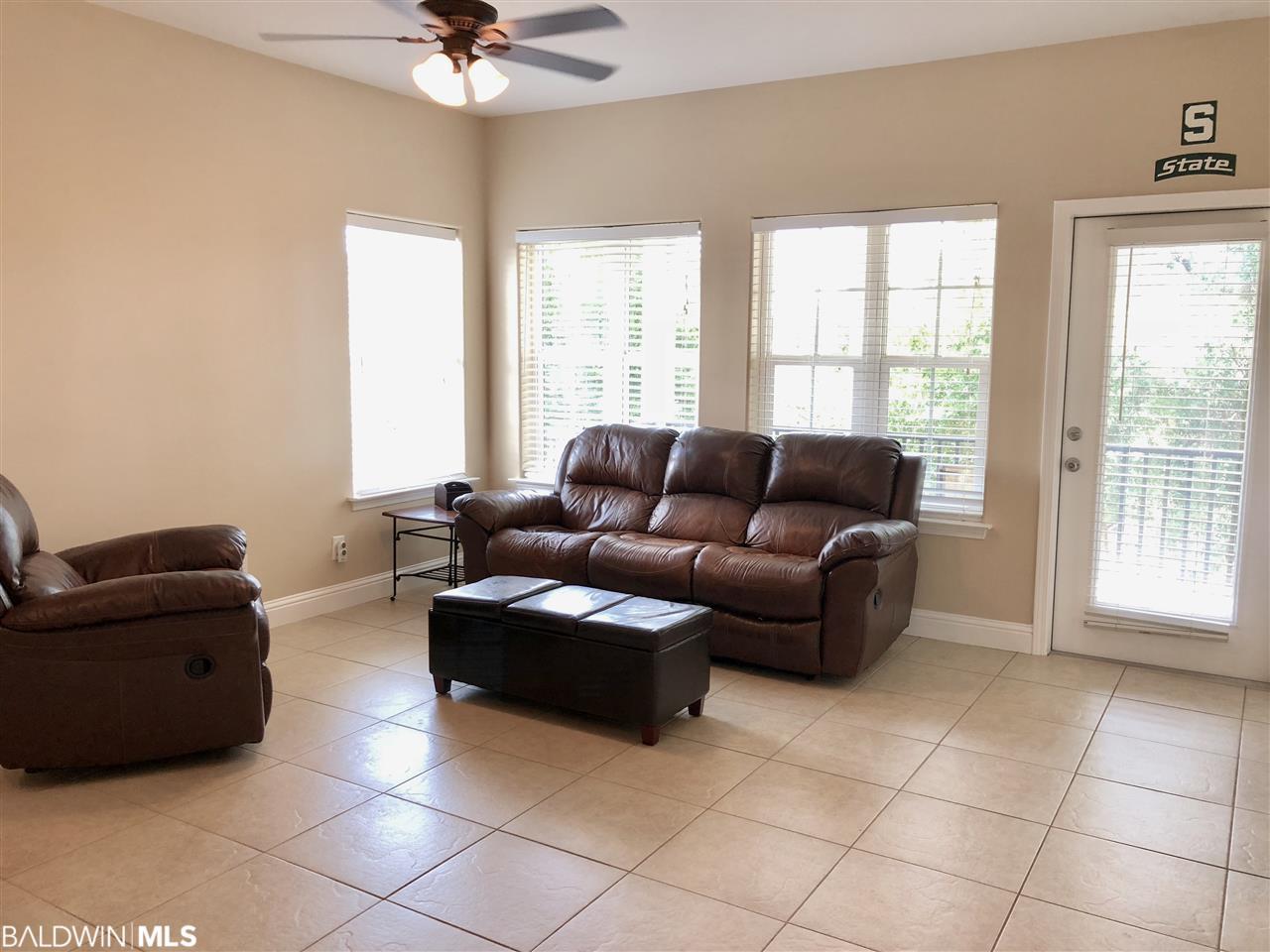 26360 Carondelette Drive #A, Orange Beach, AL 36561