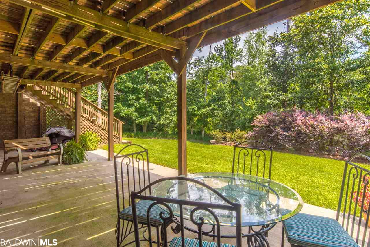 57 General Canby Drive, Spanish Fort, AL 36527