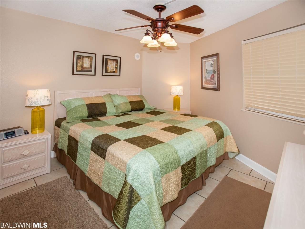 13753 Perdido Key Dr #612, Pensacola, FL 32507