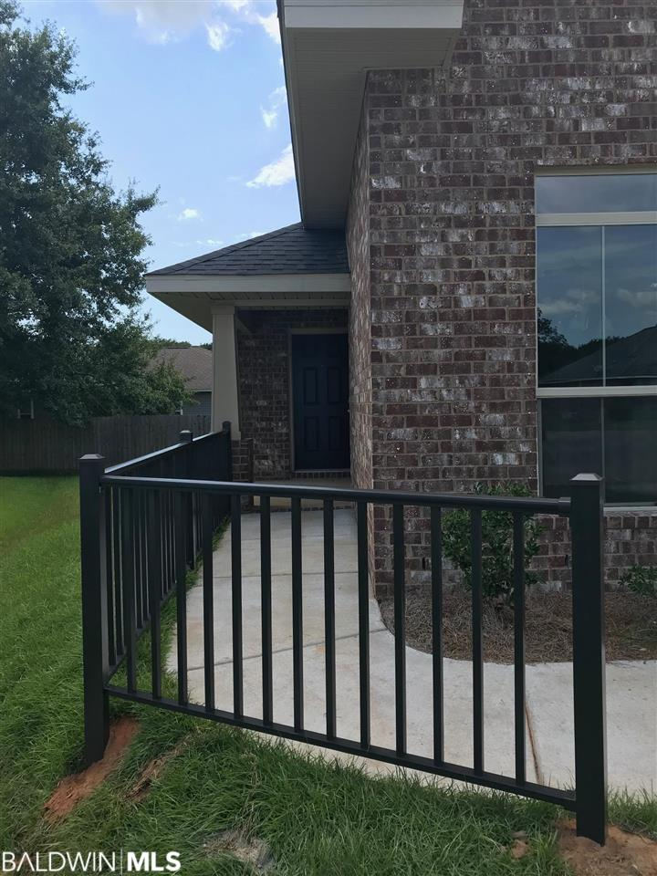 1741 Firefly Lane, Foley, AL 36535