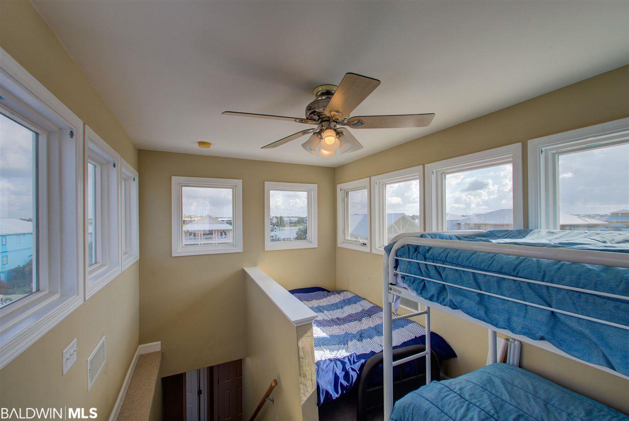 3835 Grand Key Dr, Orange Beach, AL 36561