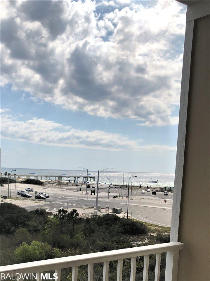 25805 Perdido Beach Blvd #423, Orange Beach, AL 36561