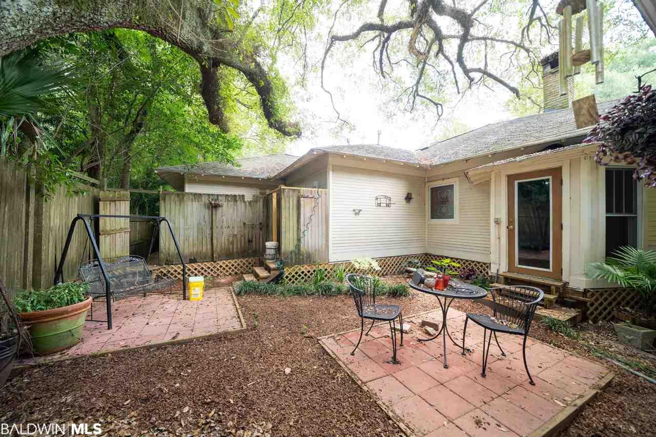 14347 Oak Street, Magnolia Springs, AL 36555