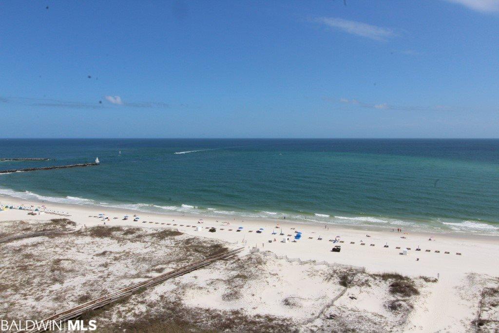 27008 Perdido Beach Blvd #602, Orange Beach, AL 36561