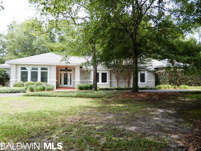 1426 Forest Hill Dr, Atmore, AL 36502