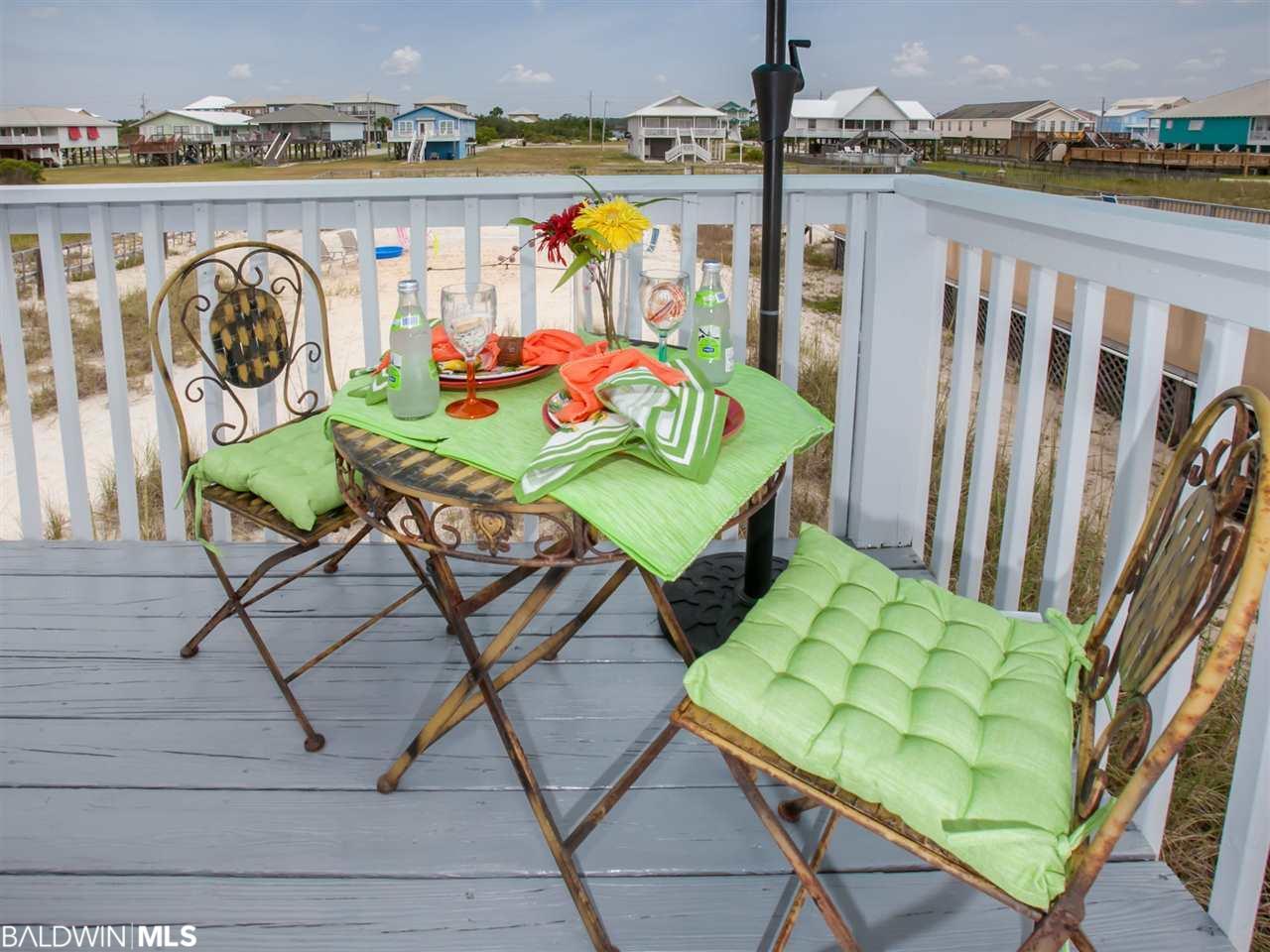 1364 W Beach Blvd, Gulf Shores, AL 36542
