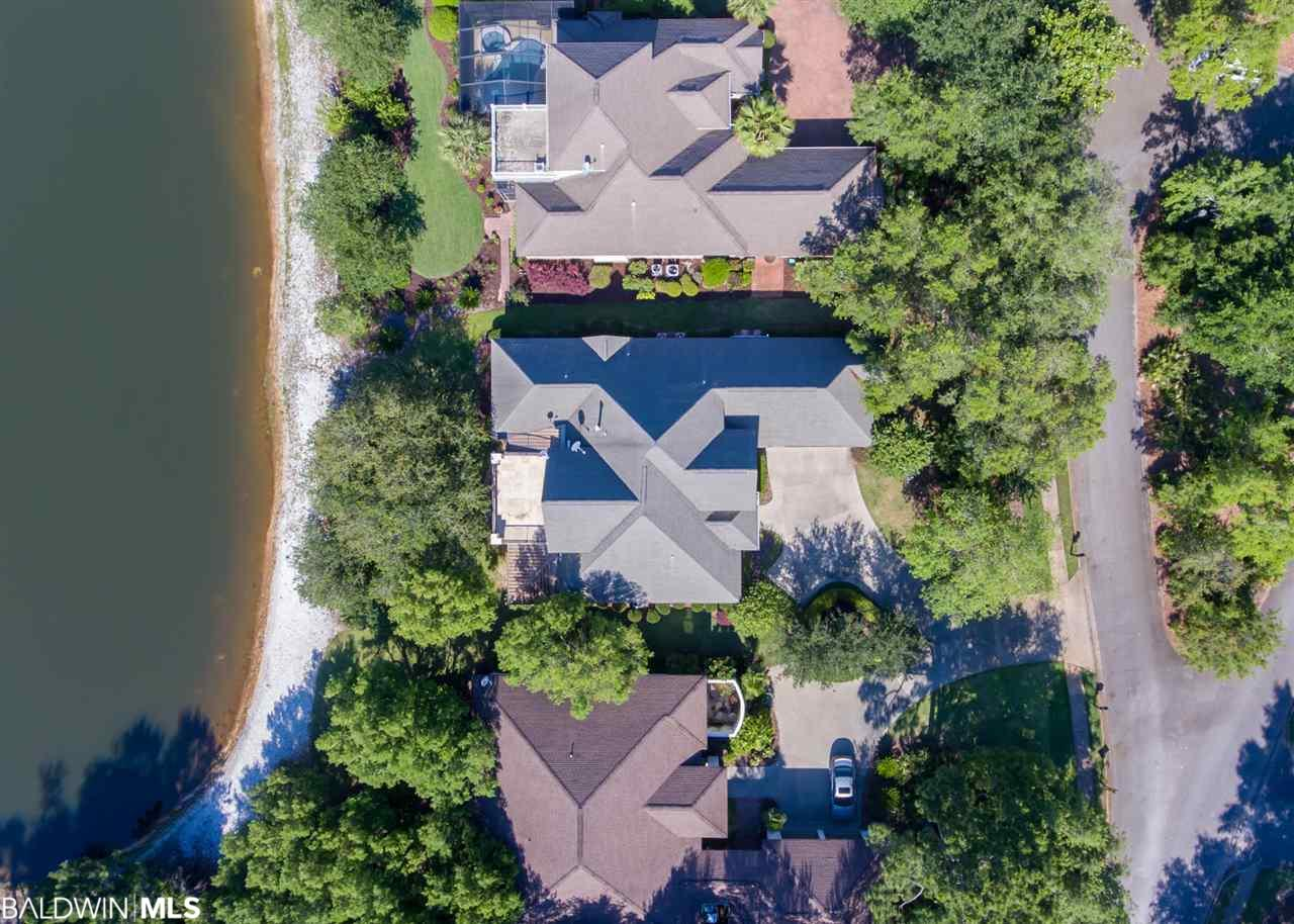 303 Peninsula Blvd, Gulf Shores, AL 36542