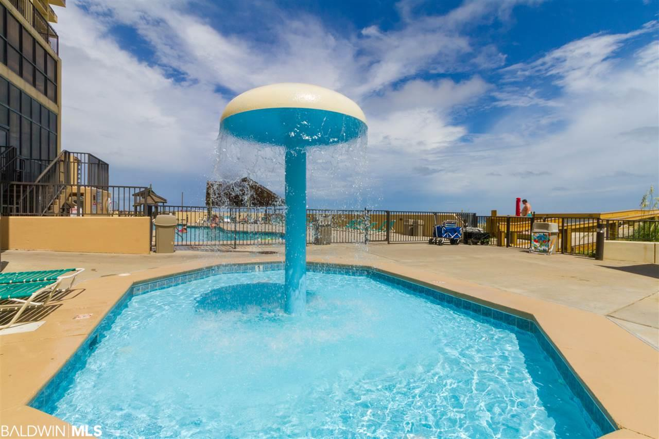 24132 Perdido Beach Blvd #1021, Orange Beach, AL 36561