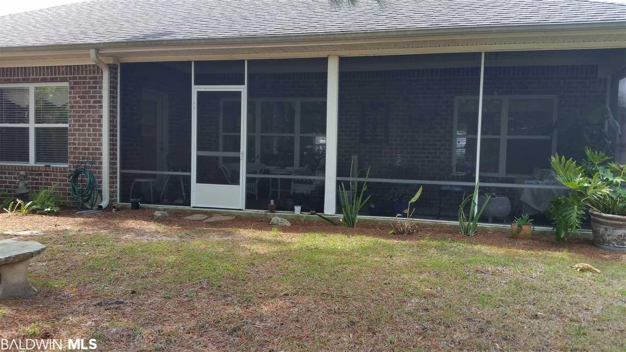 3646 Ancient Oaks Circle, Gulf Shores, AL 36542