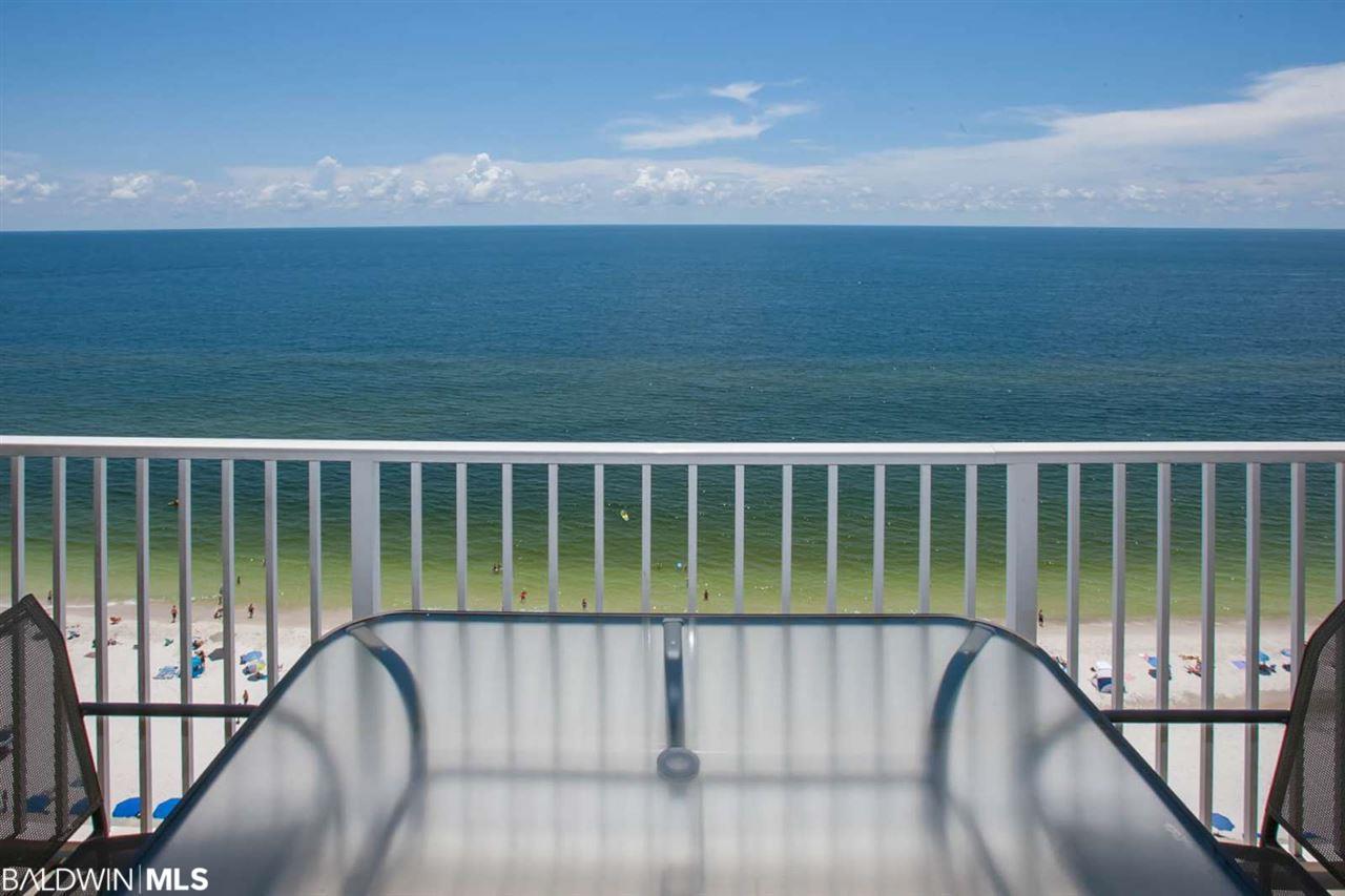 931 W Beach Blvd #1004, Gulf Shores, AL 36542