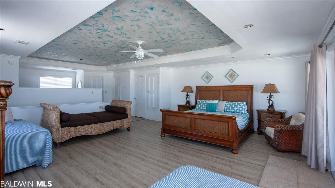 1273 W Beach Blvd, Gulf Shores, AL 36542