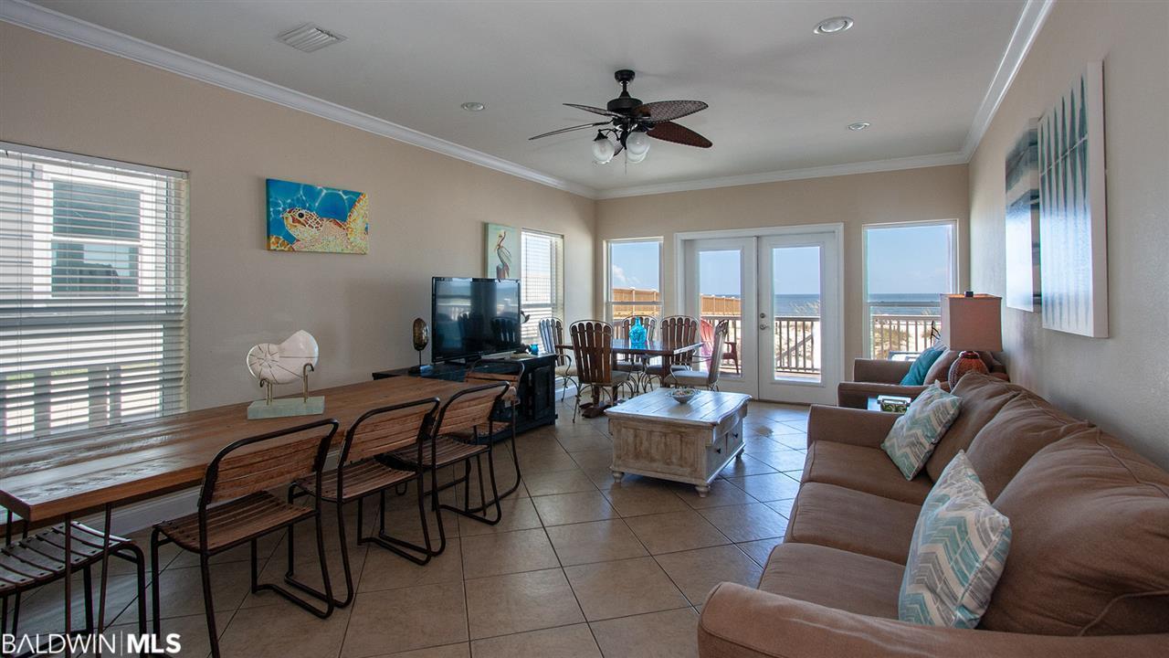 1385 W Beach Blvd, Gulf Shores, AL 36542
