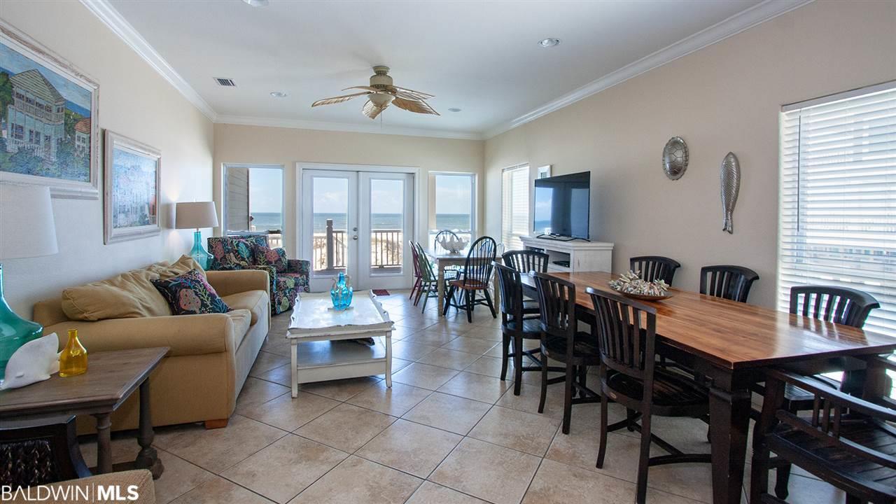 1373 W Beach Blvd, Gulf Shores, AL 36542