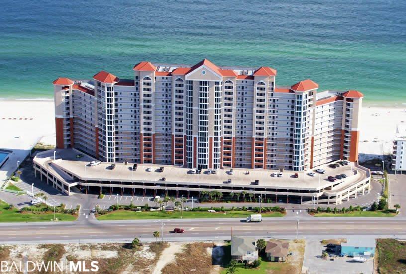 455 E Beach Blvd 217, Gulf Shores, AL 36542
