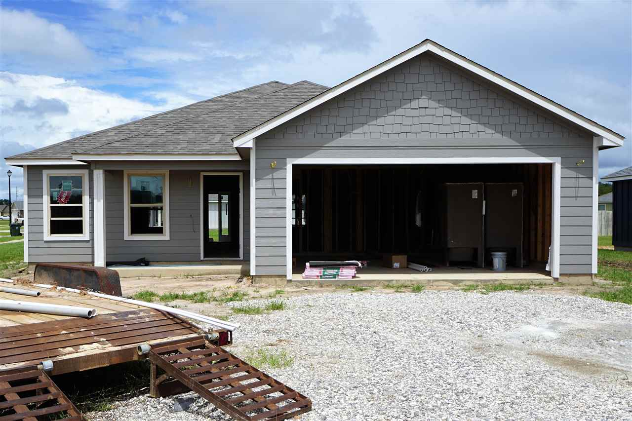 116 Marsh Court, Summerdale, AL 36580