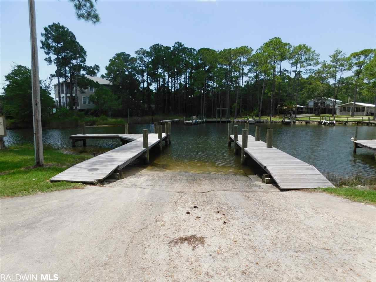 0 Magnolia Drive, Orange Beach, AL 36561