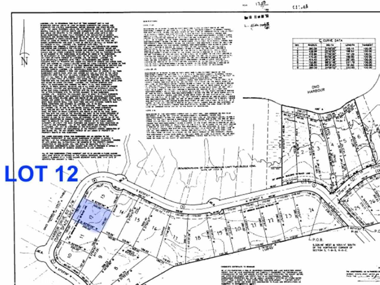 30538 Harbour Drive, Orange Beach, AL 36561