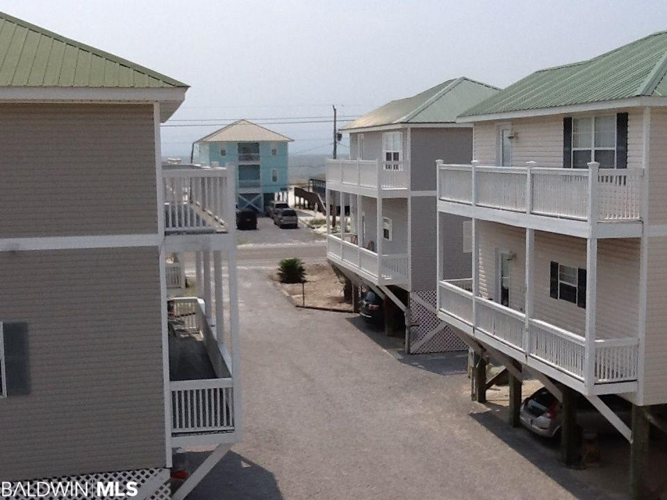 1552 W Beach Blvd #7, Gulf Shores, AL 36542