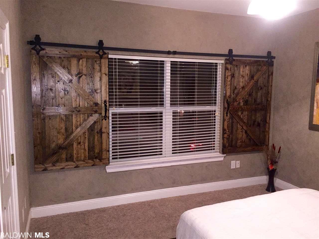 2765 Wood Duck Court, Mobile, AL 36695