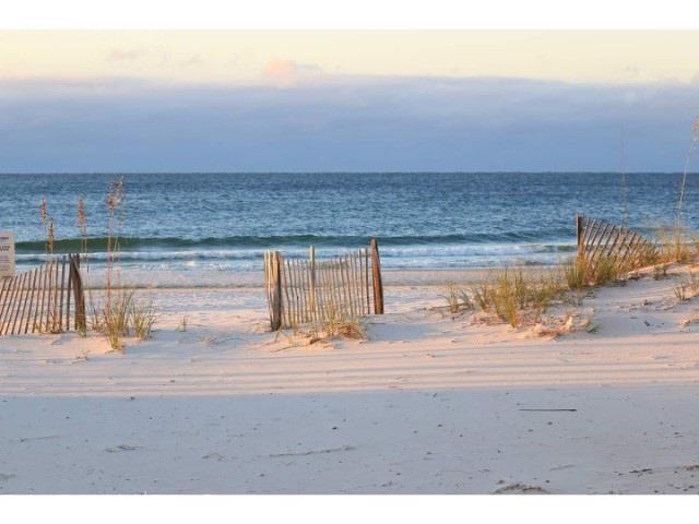 1524 W Beach Blvd #1002, Gulf Shores, AL 36542