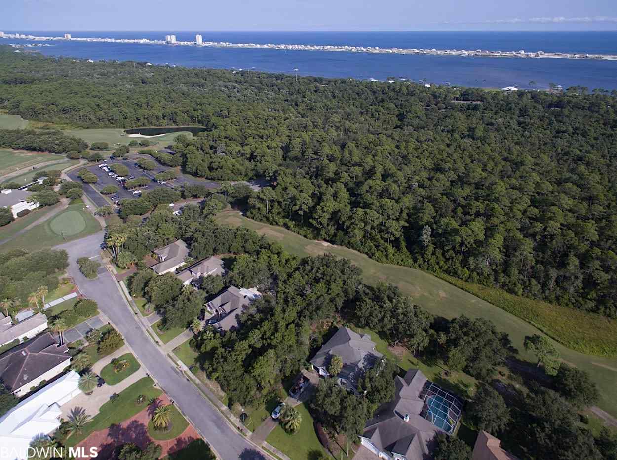 13 Lagoon Dr, Gulf Shores, AL 36542