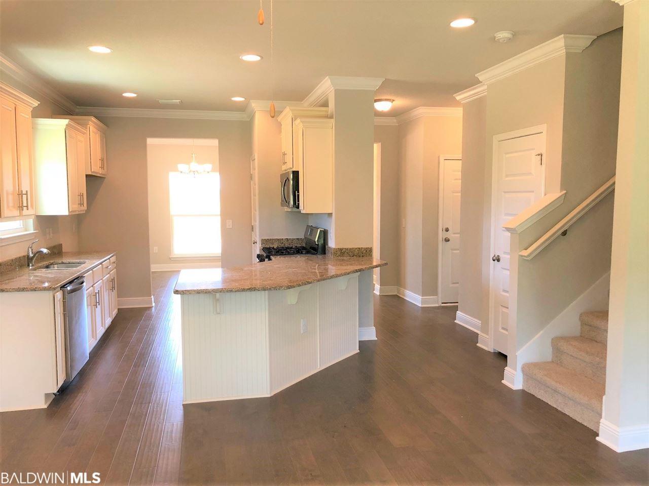 23962 Cottage Loop, Orange Beach, AL 36561