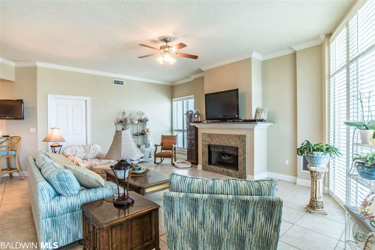 28250 Canal Road #206, Orange Beach, AL 36561
