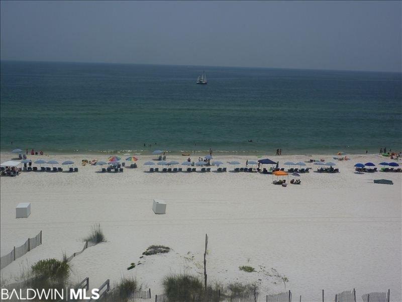 25020 Perdido Beach Blvd #606B, Orange Beach, AL 36561