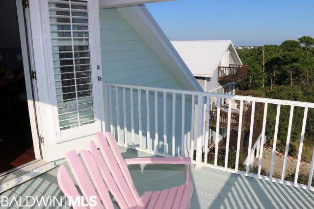 1497 E Shell Ln, Gulf Shores, AL 36542