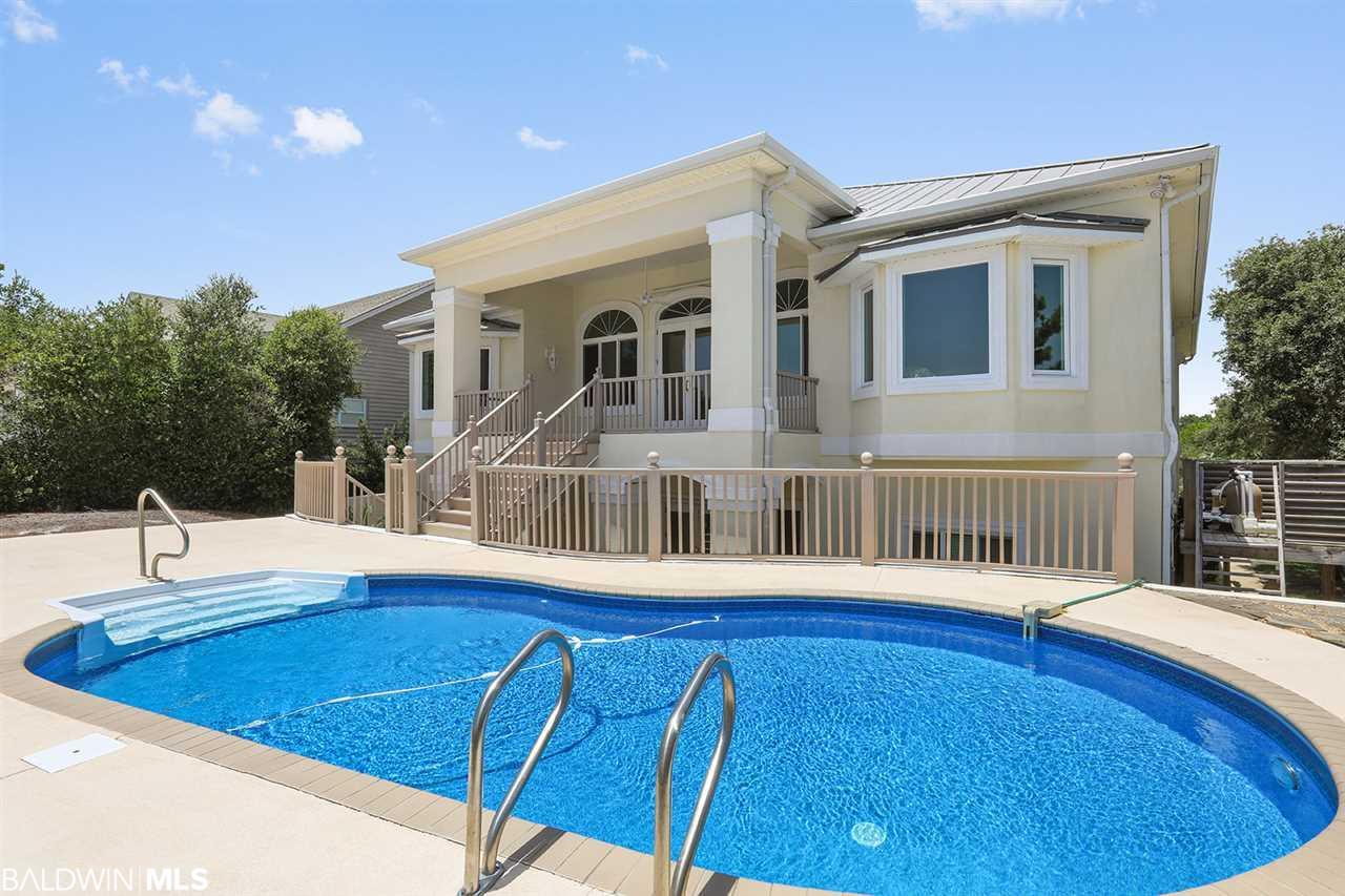 31052 River Road, Orange Beach, AL 36561