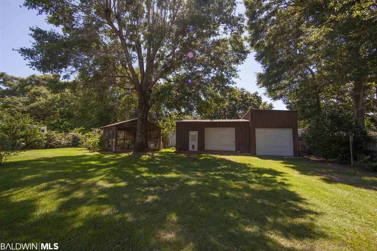 7447 Oak Drive, Foley, AL 36535