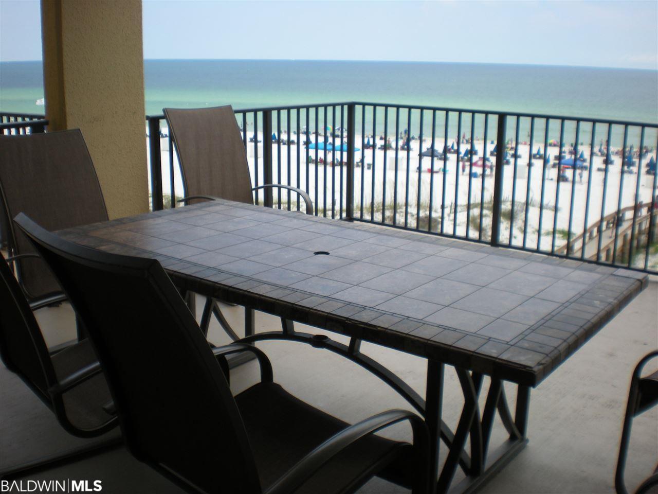 24400 E Perdido Beach Blvd #306, Orange Beach, AL 36561